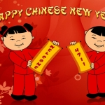 chinese-new-year-wallpaper-for-2014